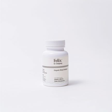 Felix_&_Company_Sleep_Softgel_Bottle