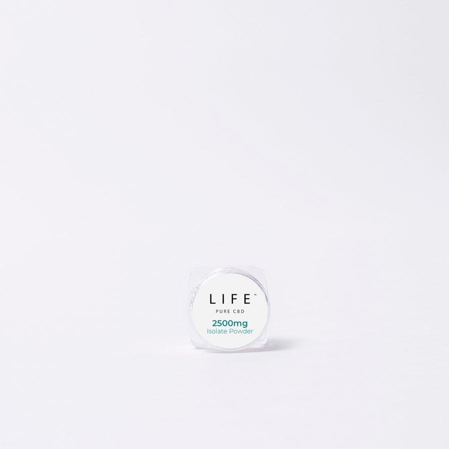 Pure_ Life_Isolate_Powder_2500mg